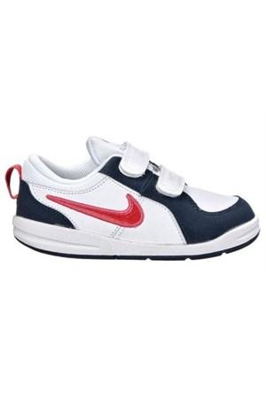 Nike 454477-118 Pico Çocuk Ayakkabı