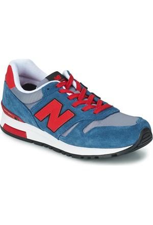 New Balance Ml565srs Spor Günlük Ayakkabı