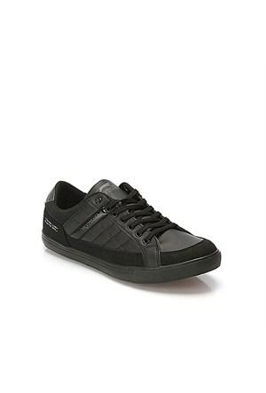 Slazenger Meta Günlük Giyim Erkek Ayakkabı