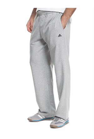 Adidas 057816 3S Sweat Pant Erkek Training Pantolon