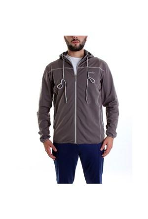 Sportive Rasman Erkek Sweatshirt