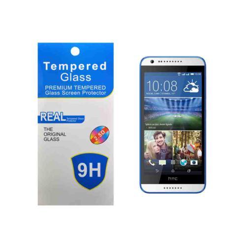 KNY HTC One M7 Kırılmaz Cam Ekran Koruyucu