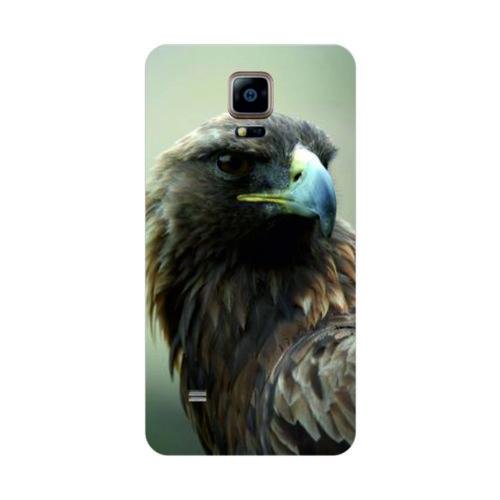 Bordo Samsung Galaxy S5 Kapak Kılıf Baskılı Silikon