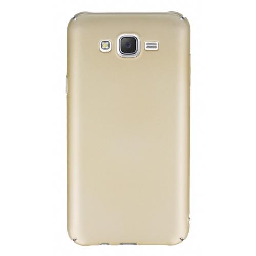 Eiroo Samsung Galaxy J7 Tam Kenar Koruma Kılıf