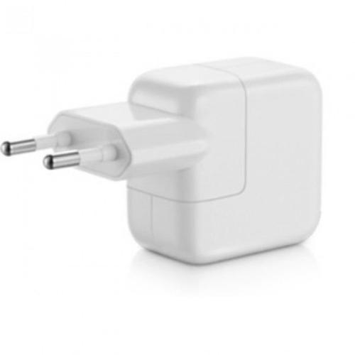 Apple 12W USB Priz Adaptörü MD836ZM/A (Kutusuz)