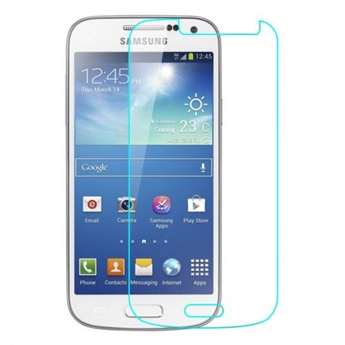 Mili Samsung Galaxy Ace 4 Kırılmaz Cam Ekran 0.33 2.5D