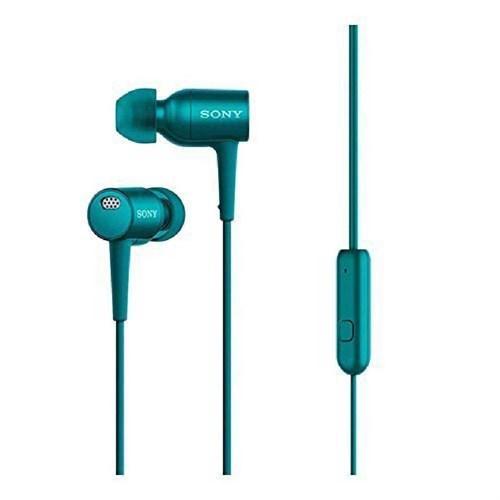 Sony Mdr-Ex750 Yüksek Çözünürlüklü Mikrofonlu Kulaklık