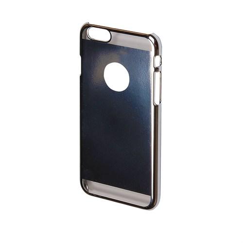 Inovaxis Apple iPhone 6 Plus-6S Plus Arka Kapak-Kılıf-Siyah