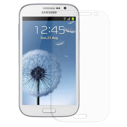 Bufalo Samsung G7100 Galaxy Grand 2 Cam Ekran Koruyucu