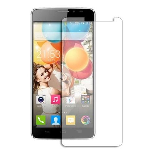 Bufalo General Mobile Discovery 2 | 2 Plus Cam Ekran Koruyucu