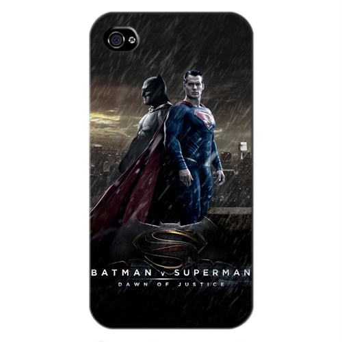 Case & CoverApple İphone 4S 3D Textured Baskılı Kılıf Pchb641772
