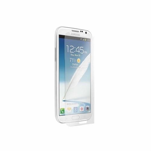 G9 Force Samsung Galaxy Note 2 Temperli Kırılmaz Cam Ekran Koruyucu