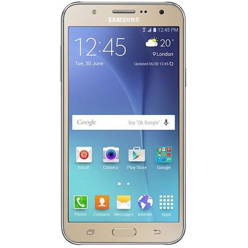 Samsung Galaxy J7 4G Dual Sim (İthalatçı Garantili)