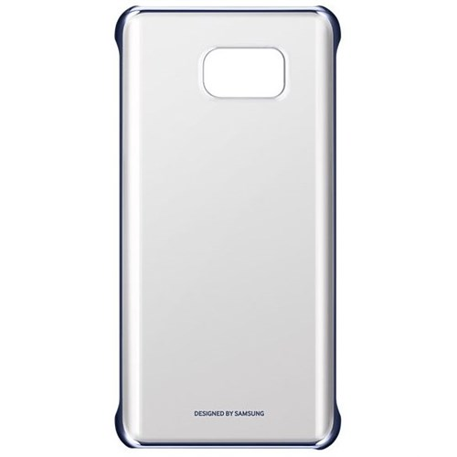 Samsung Galaxy Note 5 Clear View Cover