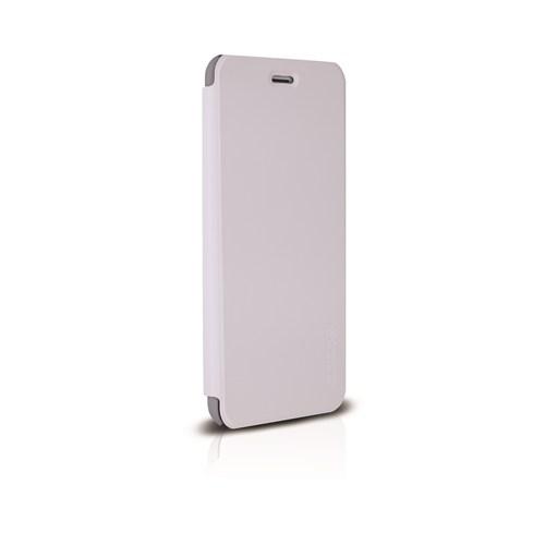 Odoyo Nano Folio Premium Flip Case For İphone 6