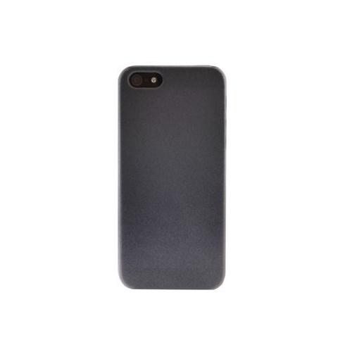 Duck Apple iPhone 5 Tight2 Esnek Arka Kapak