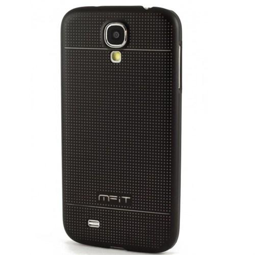 Markaawm Samsung Galaxy S4 Kılıf 0.3Mm Mfit Slim Kapak