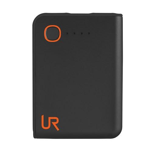 Trust Urban Cinco 10400 mAh Taşınabilir Şarj Cihazı - 20495