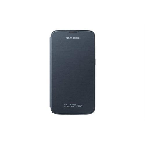 Samsung Galaxy Mega i9200 Flip Cover Kılıf