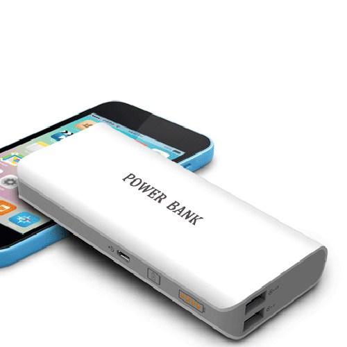 Uygun Powerbank 10800 Mah Taşınabilir Şarj Aleti - T3261