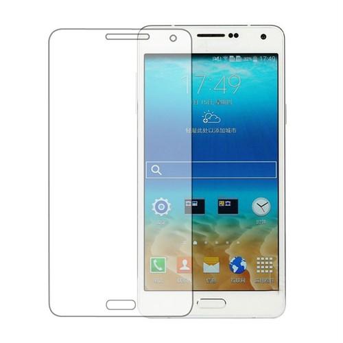 Teleplus Samsung Galaxy A7 Ekran Koruyucu Film