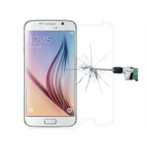 Teleplus Samsung Galaxy J3 Temperli Kırılmaz Cam Ekran Koruyucu