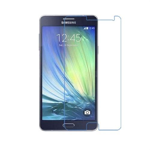 Teleplus Samsung Galaxy A3 2016 Temperli Kırılmaz Cam Ekran Koruyucu