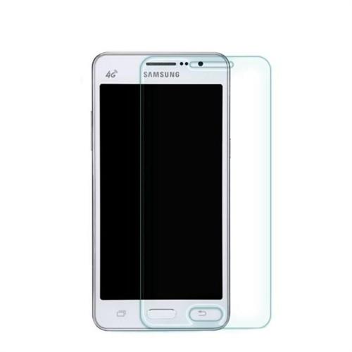 Teleplus Samsung Galaxy Prime Tempelri Kırılmaz Cam Ekran Koruyucu