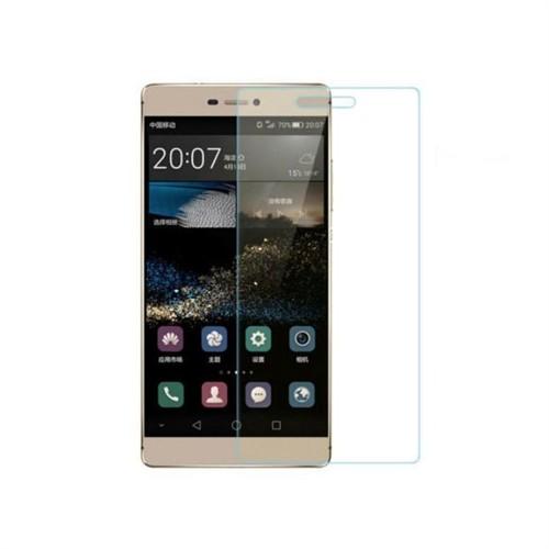 Teleplus Huawei P8 Lite Kırılmaz Temperli Cam Ekran Koruyucu