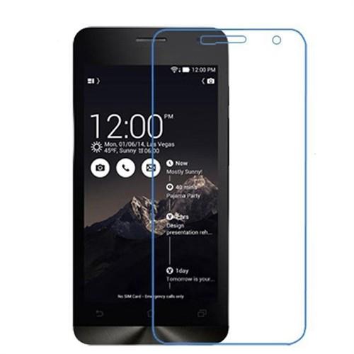 Teleplus Asus Zenfone 5 Temperli Kırılmaz Cam Ekran Koruyucu