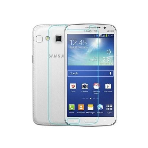 Teleplus Samsung Galaxy İ9082 Cam Ekran Koruyucu Film