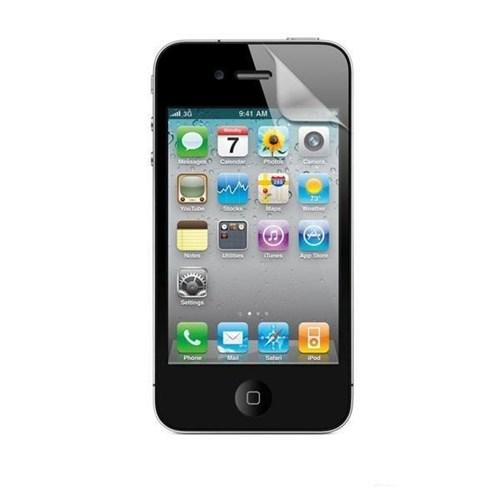 Teleplus İphone 4S Ekran Koruyucu Film