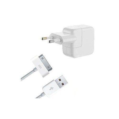 Apple Orjinal İpad 3 Şarj Aleti