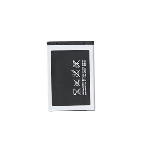 Ally Samsung D880 D980 Aa Kalite Pil/Batarya