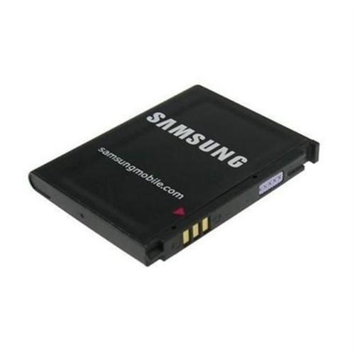 Samsung U600 Batarya