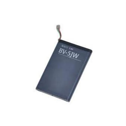 Nokia Bv-5Jw Batarya