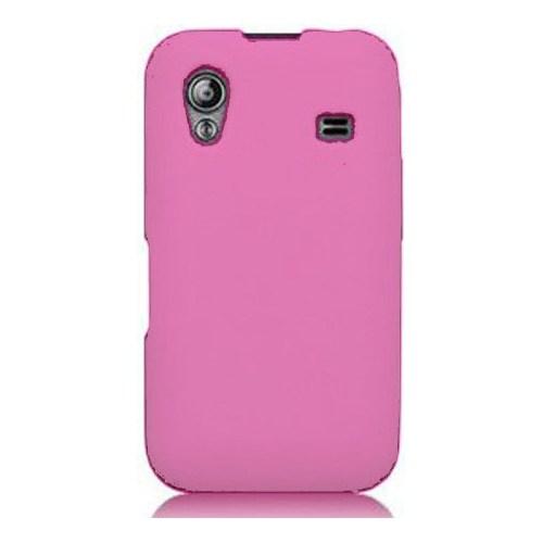 Coverzone Samsung Galaxy Ace S5830 Kılıf Silikon