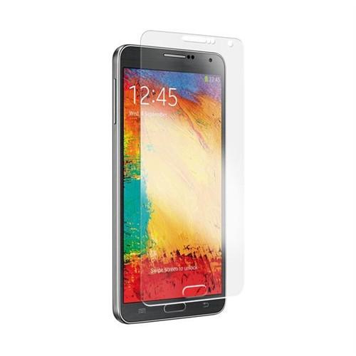 Taks Samsung Galaxy Note 3 N9000 Cam Ekran Koruyucu