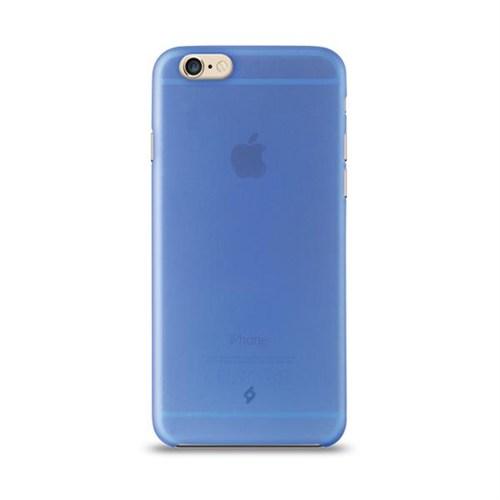 Ttec 0.3Mm Koruma Kapağı İphone 6S Plus/6 Plus