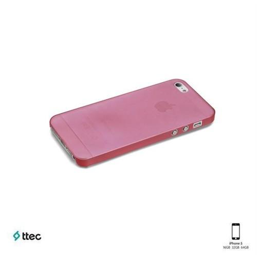 Ttec 0.35Mm Koruma Paneli İphone Se/5S/5