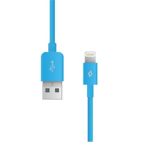 Ttec Mfi İphone Şarj Kablosu