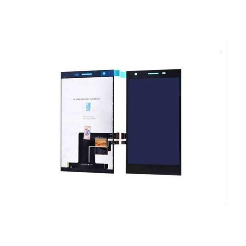 Turkcell T50 Orjinal Dokunmatik Lcd Ekran