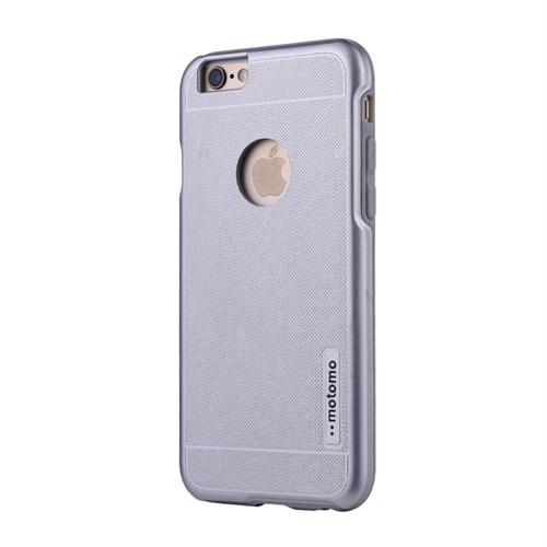 Markaavm Apple iPhone 6S Plus 6 Plus Kılıf Motomo3
