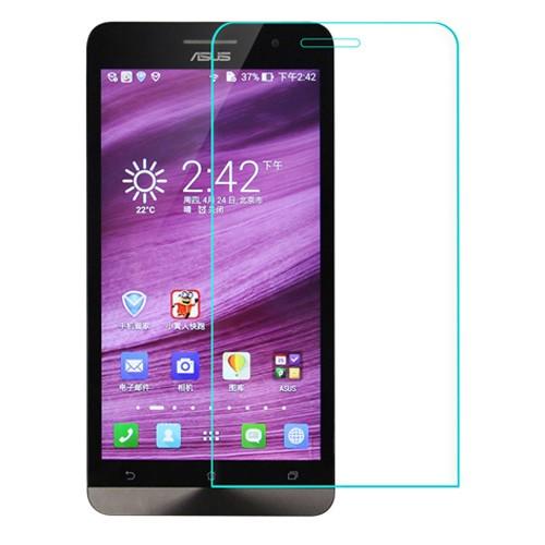 Notech Zenfone 6 Cam Ekran Koruyucu