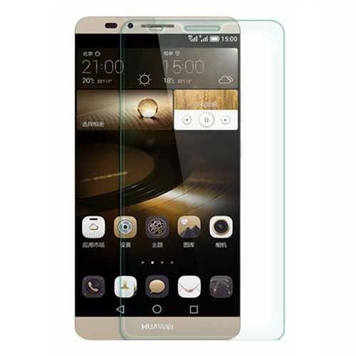Notech Huawei Mate 7 Cam Ekran Koruyucu