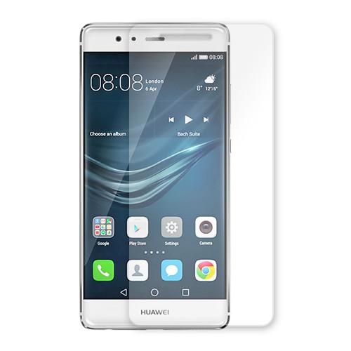Bufalo Huawei P9 Cam Ekran Koruyucu