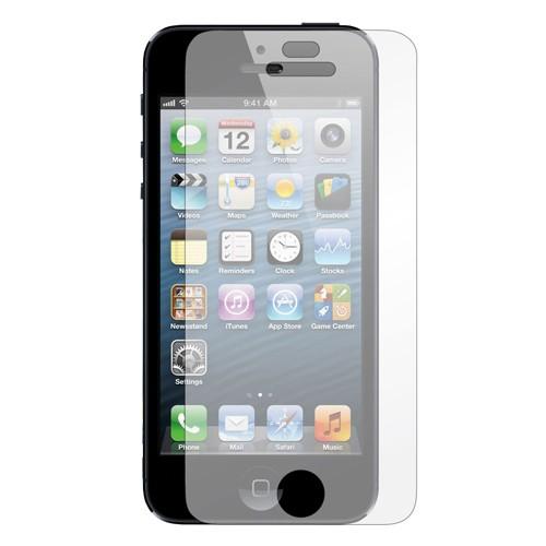 Bufalo Apple iPhone 5   5S Cam Ekran Koruyucu