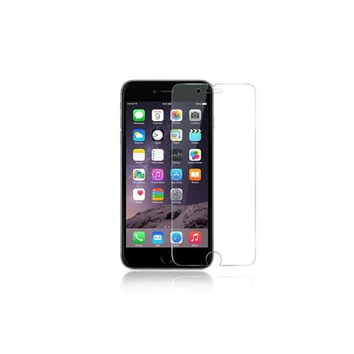 Addison Ip-754 Tempered Glass İphone 6S Plus Cam Ekran Koruyucu