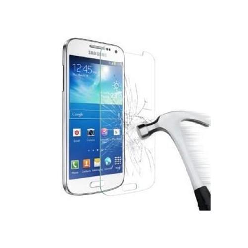 9H Samsung Galaxy S4 Mini Kırılmaz Cam