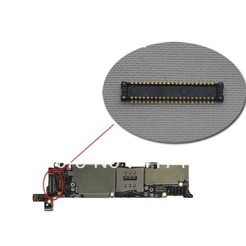 Apple İphone 5G Dokunmatik Konnektör